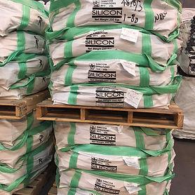 250kg bags.jpg