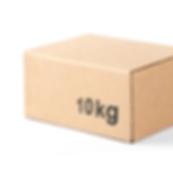 10kg box.png