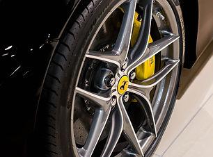 alloy wheel.jpg