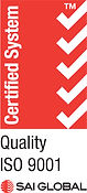 01 Quality-ISO9001 - VBS.jpg