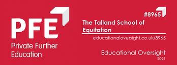 The Talland School of Equitation 8965.jpg