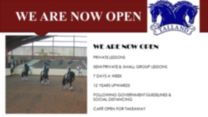 NOW WE ARE OPEN.png