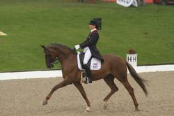 Pippa Hutton