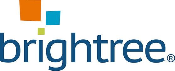 Brightree-Logo-Final-RGB-300dpi-JPG.jpg