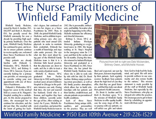 Nurse-Practitioners-Article-Pic-Adjusted