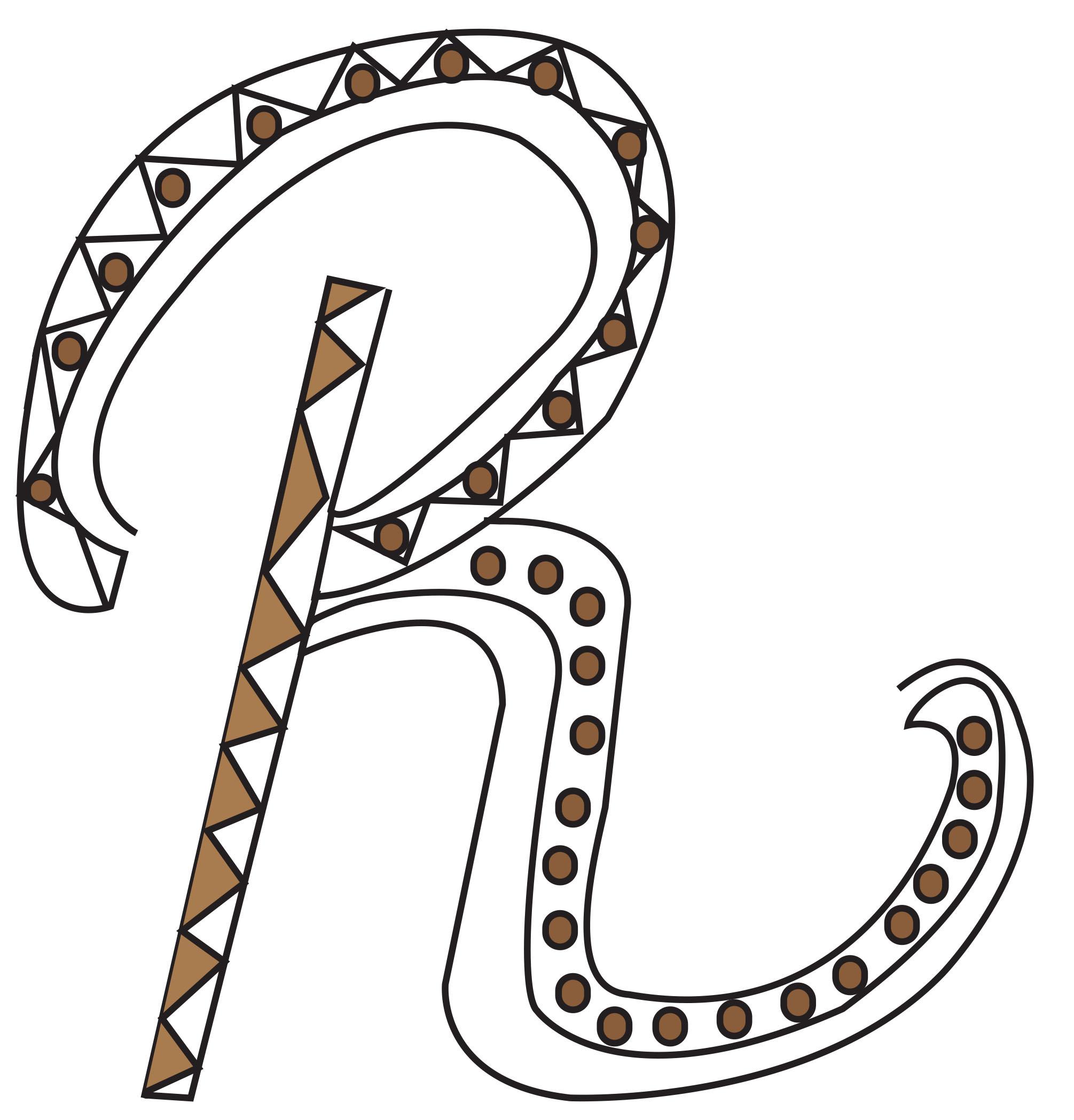 alphabet_NR_MarcelEtienne-2