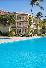 CONTI & co offers vacation rentals, property management and real estate in Sosua and Cabarete. From 1 Bedroom condos to luxurious Villas.