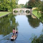 River in Cambridge.jpg