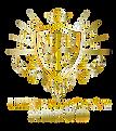Olg-logo-Golden-transparent.png