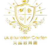 Olg-logo-Golden-transparent.png