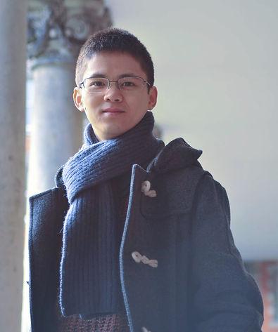 Timothy Wong.jpg