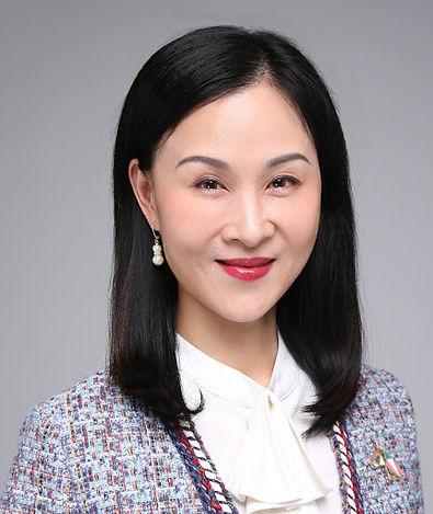 Dr Irene Lau