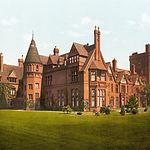 2961px-Girton_College,_Cambridge,_Englan
