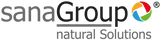 cropped-Logo-sanaGroup_RGB-1-1.png