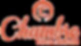 Chambre Hotel Mactan Logo