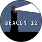 Beacon 12 logo