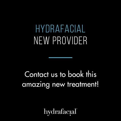 HydraFacial-New-Provider_V2-1.jpg