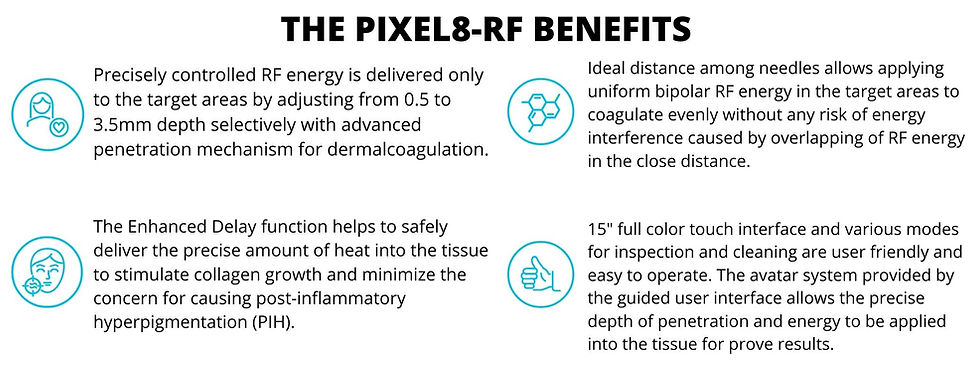 THE PIXEL8-RF BENEFITS.jpg
