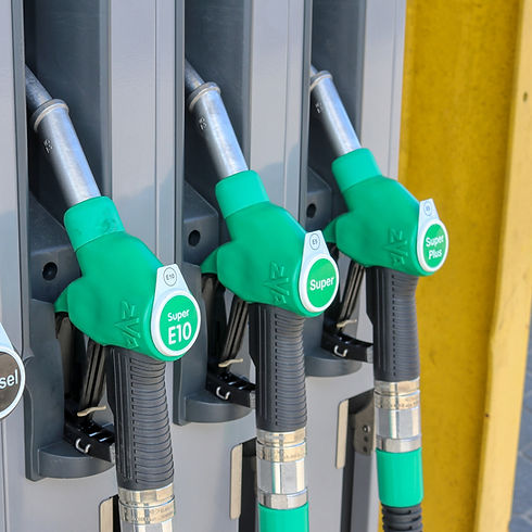 gas-station-4978824_edited.jpg