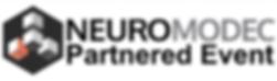 neuromodec partnered logo.PNG