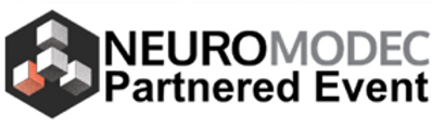 neuromodec partnered logo.PNG