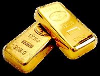 purepng.com-gold-barobjectsgold-barmoney