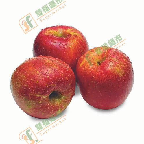 中号富士苹果