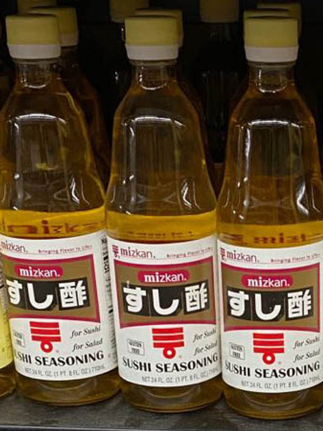 mizkan-寿司醋