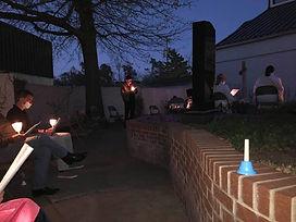 Easter Vigil 3.jpg