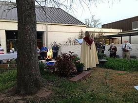 Easter Vigil 2.jpg