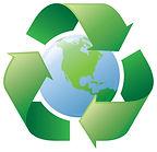 Recycle 2.jpeg