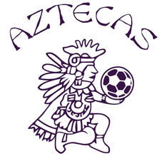 Aztecas Youth Soccer Academy