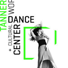 Tannery World Dance and Cultural Center