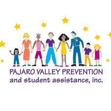 Pajaro Valley Prevention and Student Assistance