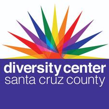 Diversity Center Santa Cruz County