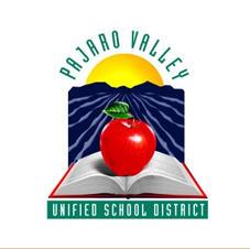 Pajaro Valley School District