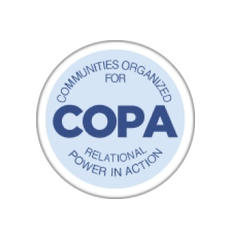 Communities Organized for Relational Power in Action