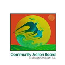 Community Action Board Santa Cruz County