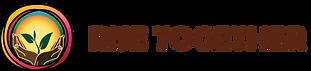 Rise Together Logo Sideways.png