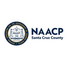 NAACP Santa Cruz