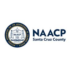 NAACP Santa Cruz County