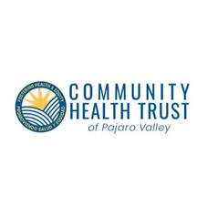 Community Health Trust of Pajaro Valley
