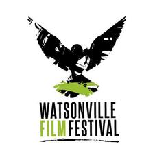 Watsonville Film Fest