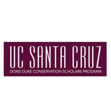 UCSC Doris Duke Conservation Program