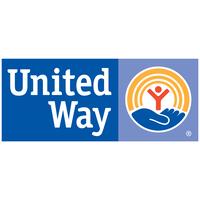 United Way Santa Cruz County
