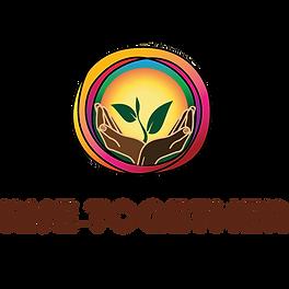 Rise Together Final Logo-06.png