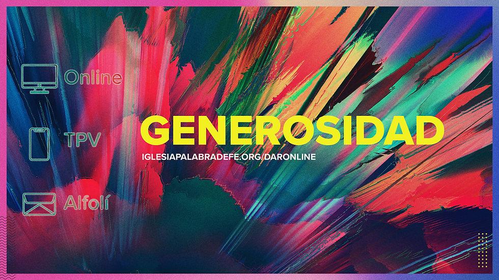generosidad.jpg