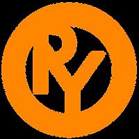 RYlogo_blg.png