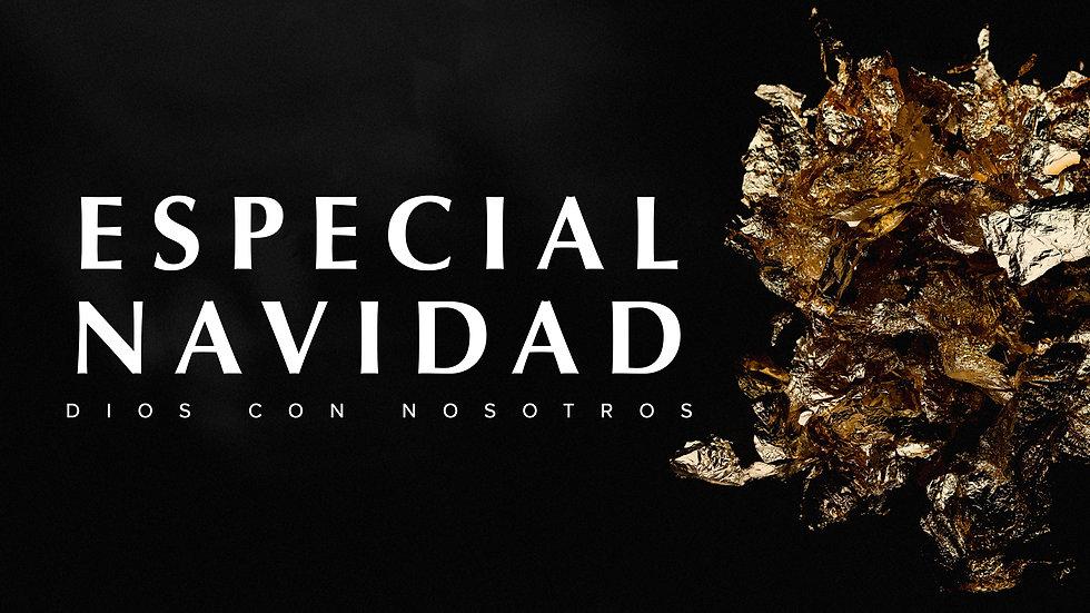 ESPECIAL DE NAVIDAD 2020.jpg