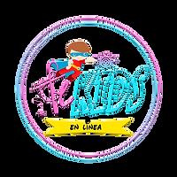 logo KIDS en linea.png